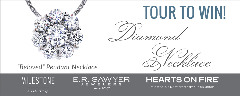 hearts on fire beloved diamond necklace promotion