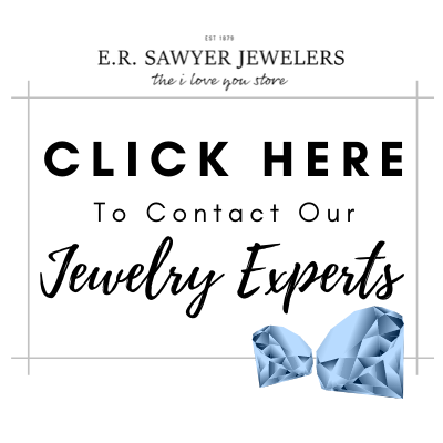 click here to contact our jewelry experts
