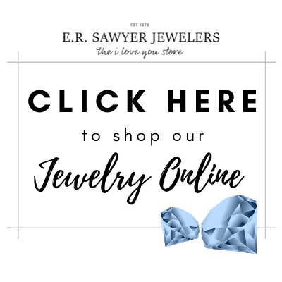 click here to shop our jewelry online