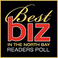 Best of North Bay Business Journal