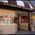 ER Sawyer Jewelers